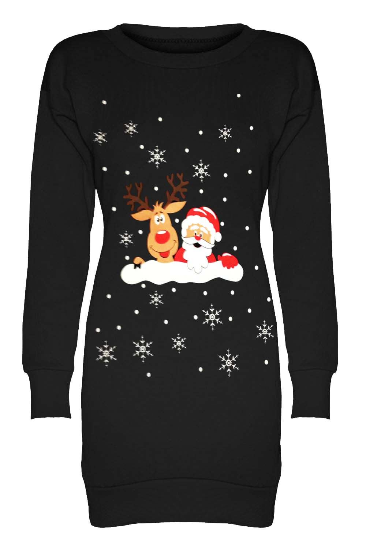 Free shipping and returns on Women's Tunic Length Sweaters at tanzaniasafarisorvicos.ga