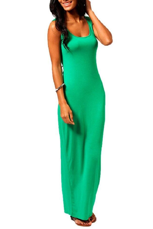 Kookai bodycon maxi dress ebay wallis