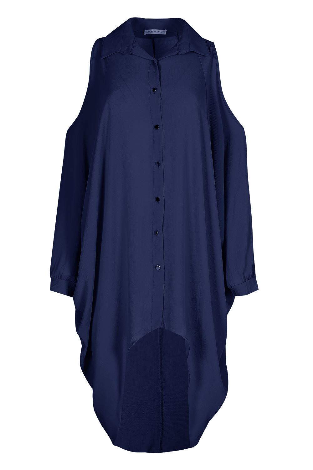 Find womens baggy shirt at ShopStyle. Shop the latest collection of womens baggy shirt from the most popular stores - all in one place.
