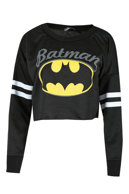 Womens-Printed-Batwing-Lagenlook-Legging-Trouser-Ladies-Bodysuit-Hi-Lo-Dress-Top thumbnail 16