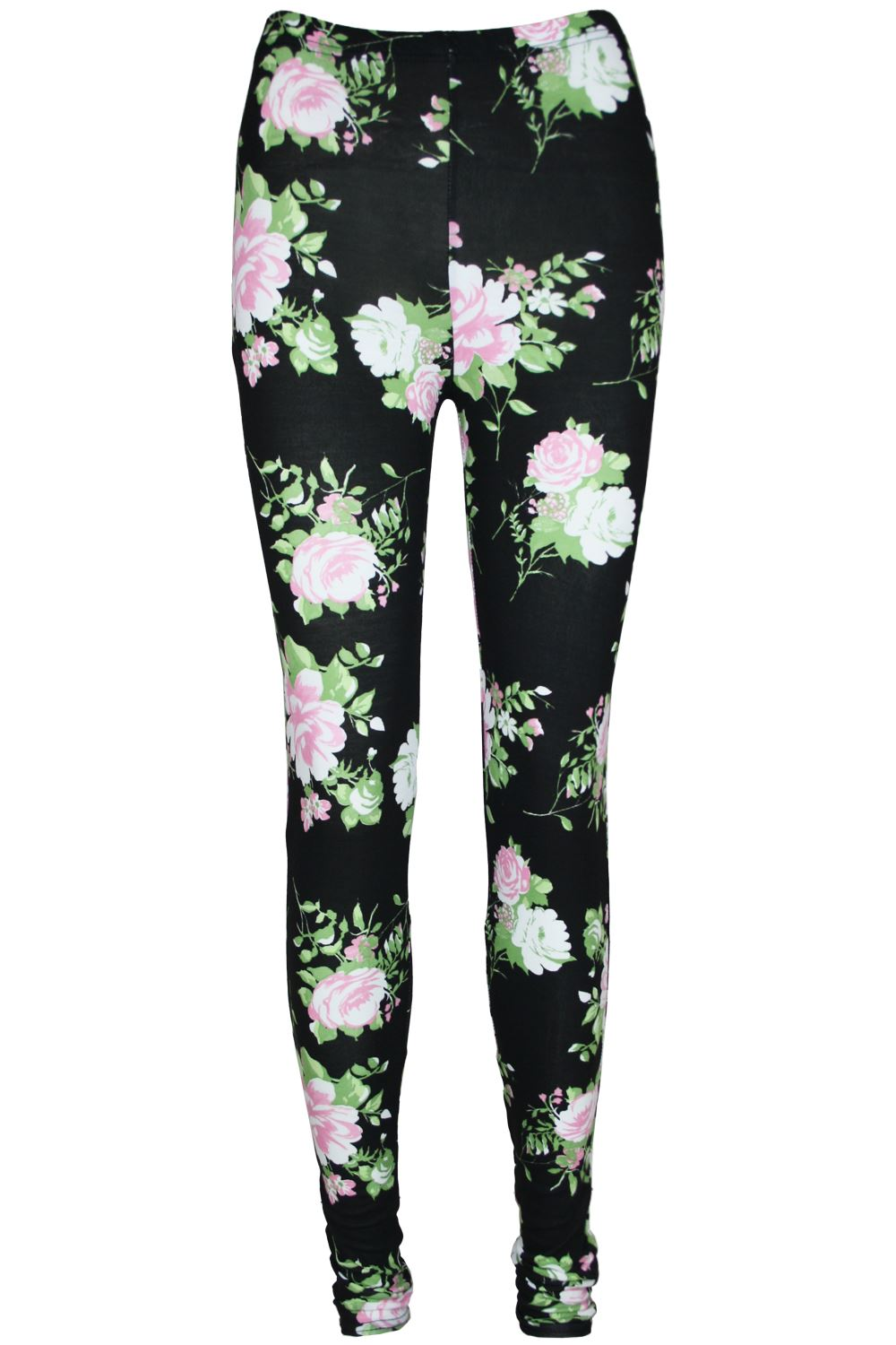 You searched for: floral leggings! Etsy is the home to thousands of handmade, vintage, and one-of-a-kind products and gifts related to your search. No matter what you're looking for or where you are in the world, our global marketplace of sellers can help you find unique and affordable options. Let's get started!