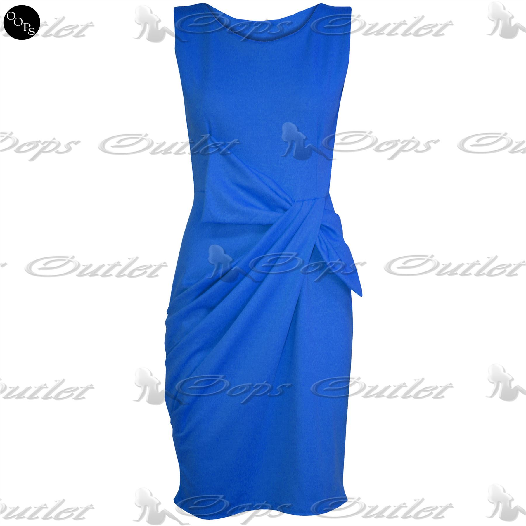 HD wallpapers soprano plus size dress sleeveless ruched draped