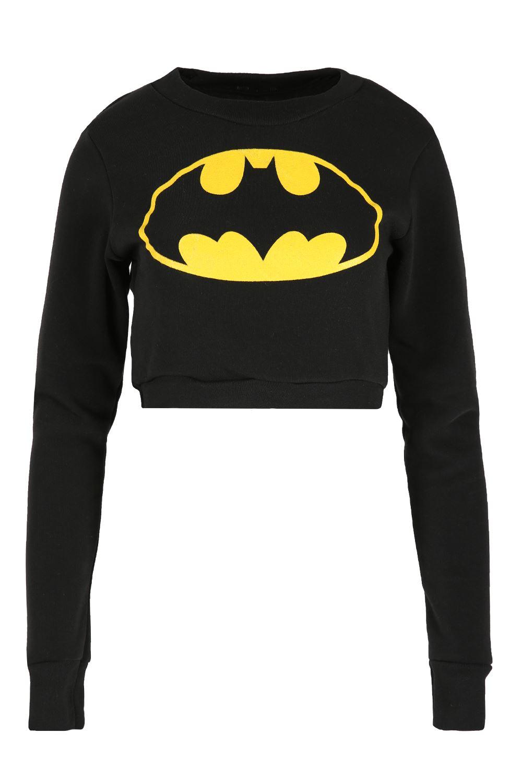 Womens-Printed-Batwing-Lagenlook-Legging-Trouser-Ladies-Bodysuit-Hi-Lo-Dress-Top thumbnail 34