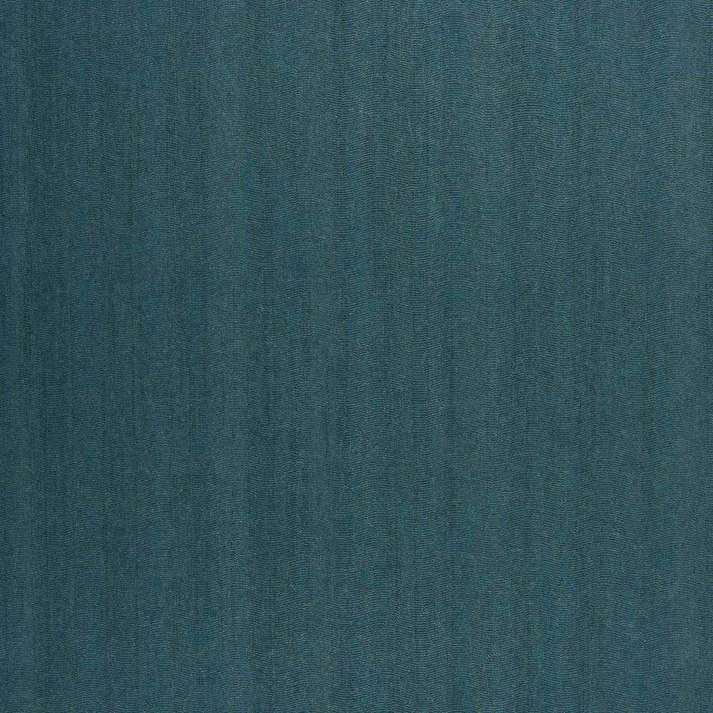 Casamance Gallant papier peint 72341462 bleu gris Réduit à Transparent