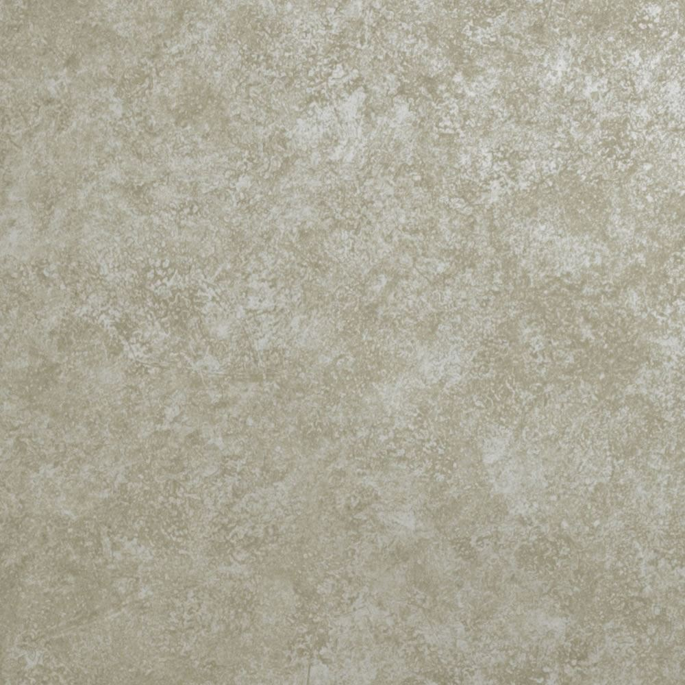 Wonderful Wallpaper Marble Plain - d95991ad-adcb-45aa-a0e8-c4168c2b5769  Perfect Image Reference_38584.jpg