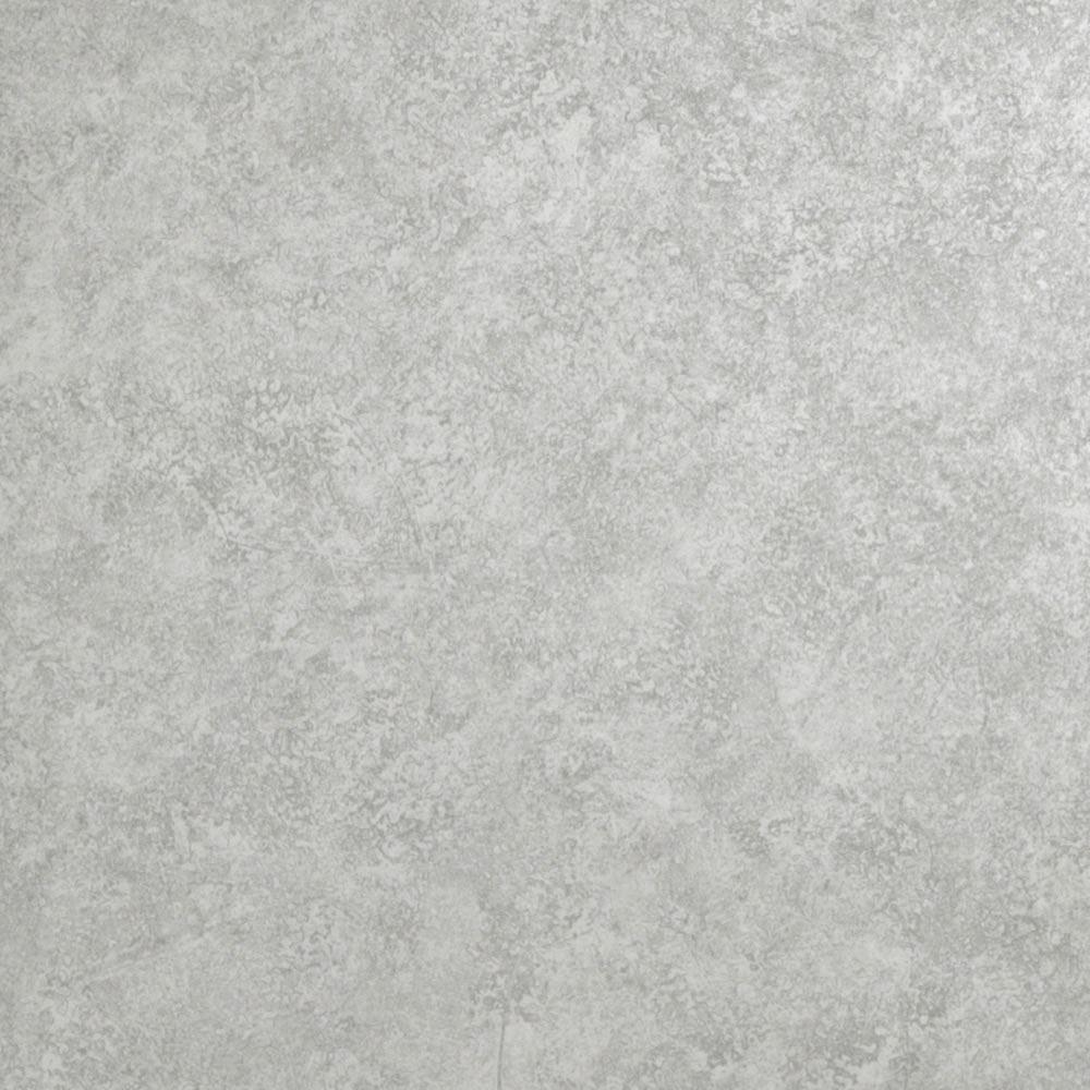 Cool Wallpaper Marble Plain - e369bc13-da68-47b6-8f9c-416a9ba140cc  You Should Have_35999.jpg