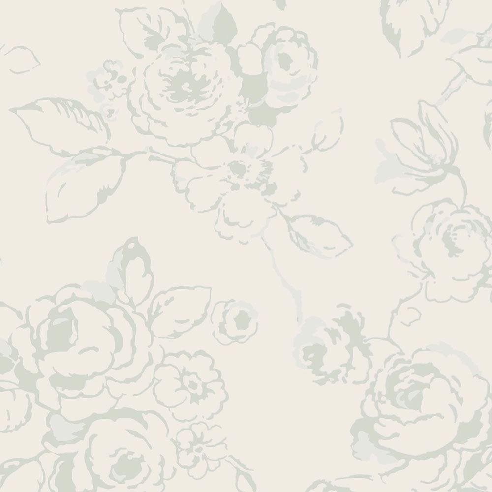 duckegg w0027 02 delphine clarisse clarke and clarke wallpaper 5060040165980 ebay. Black Bedroom Furniture Sets. Home Design Ideas