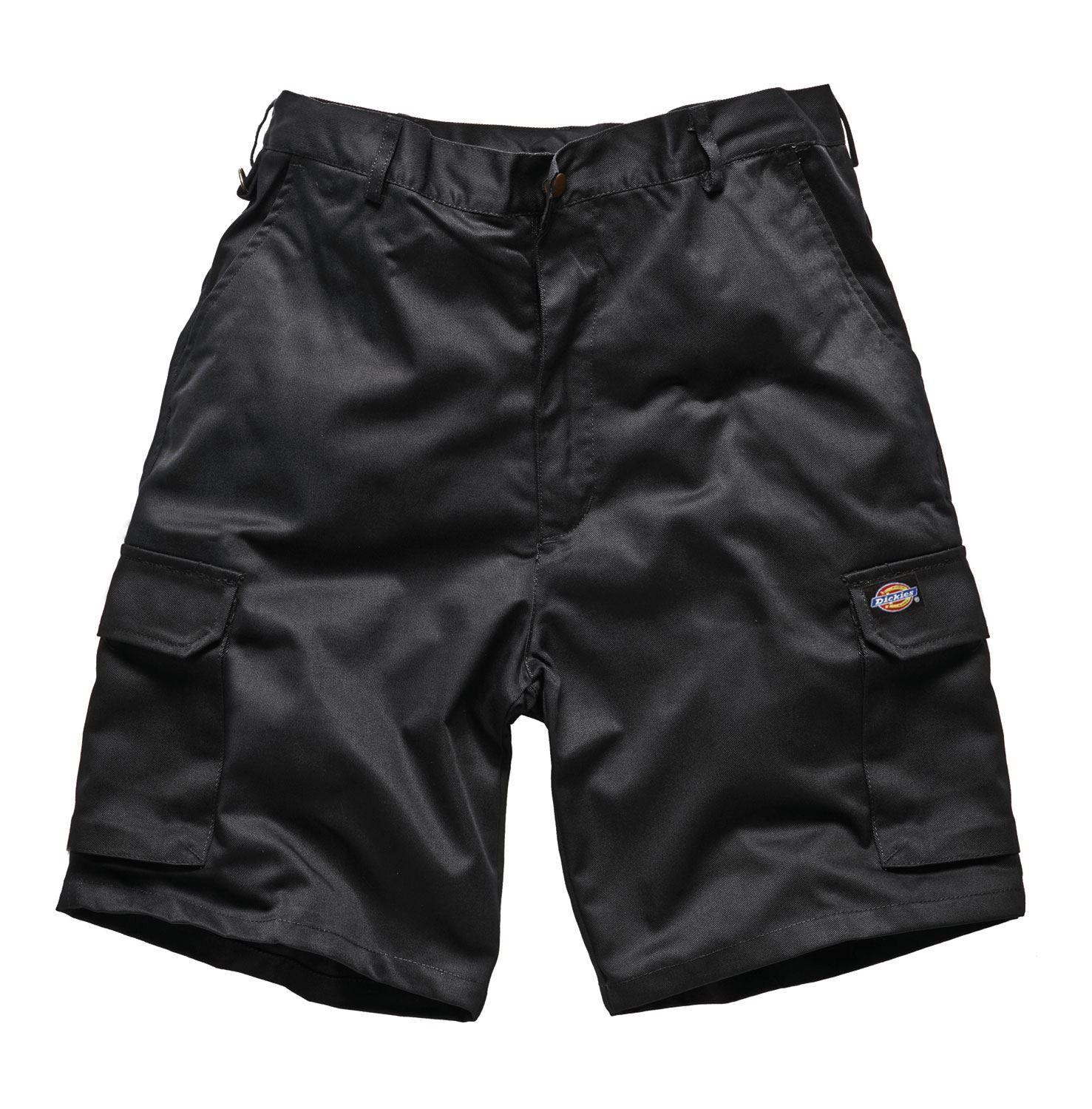 Dickies-Redhawk-Cargo-Travail-Decontracte-WD834