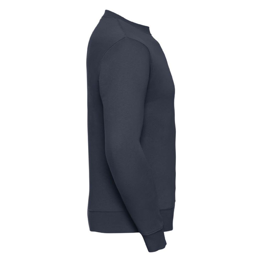 Portwest B300 Roma Sweatshirt Plain Casual Workwear Outdoor Jumper B37