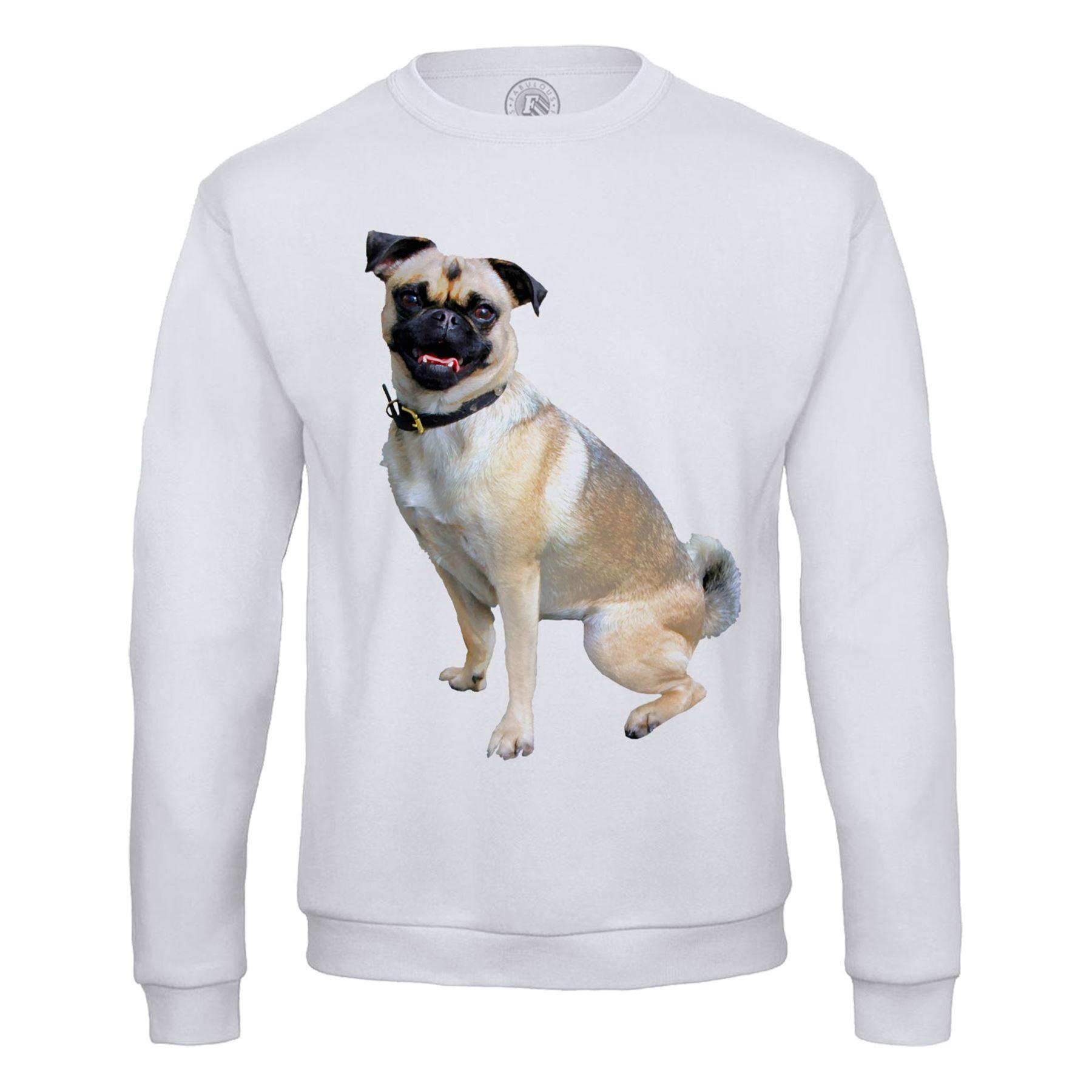 pull chien