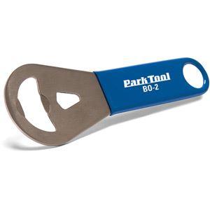 Park Tool: BO-2 - Bottle Opener