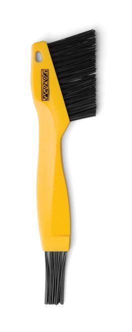 Pedros: Toothbrush