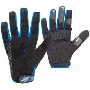 Park Tool Park Tool: GLV-1 - Mechanics Gloves