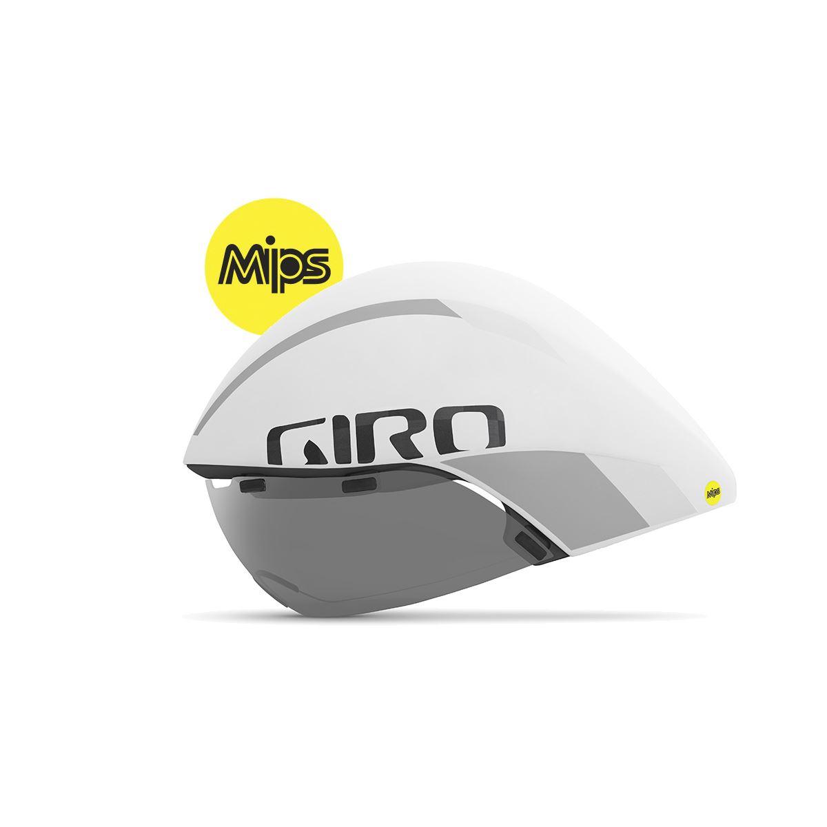 Giro AEROHEAD ULTIMATE MIPS MIPS MIPS Casque 2017 661b13