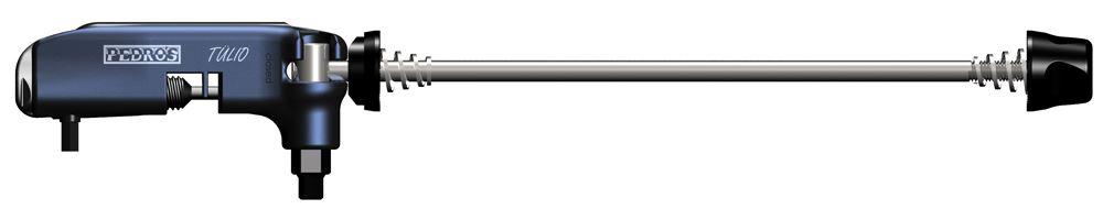 Pedros: Tulio QR Multi Tool