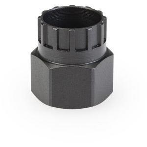 Park Tool: FR-5.2 - Cassette Lockring Tool