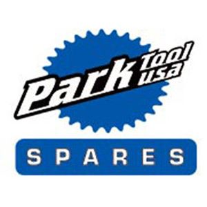Park Tool: 1782-2 Leg bolt with washers and nut for PCS 9 and 10