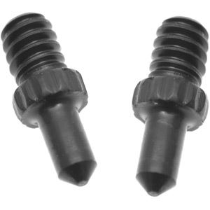 Park Tool: 9851C - Pair of Replacement Chain Tool Pins - for MTB1 / CT6