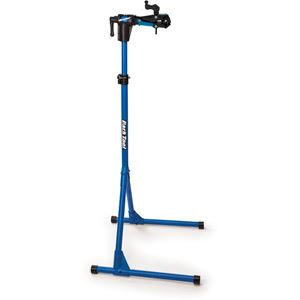 Park Tool: PCS-4-2 - Deluxe Home Mechanic Repair Stand With 100-5D Clamp