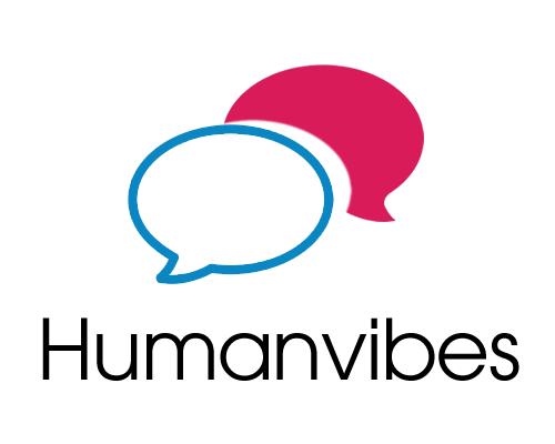 Une aventure nommée Humanvibes (3/5)