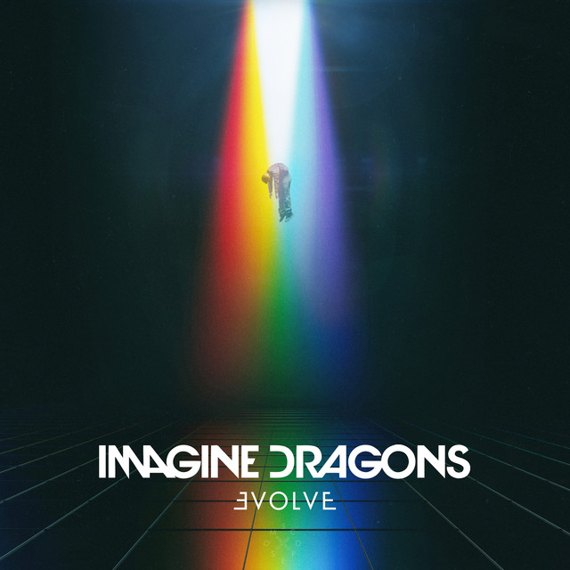 Le RDV du dimanche : Imagine Dragons, les 4 as de Las Vegas