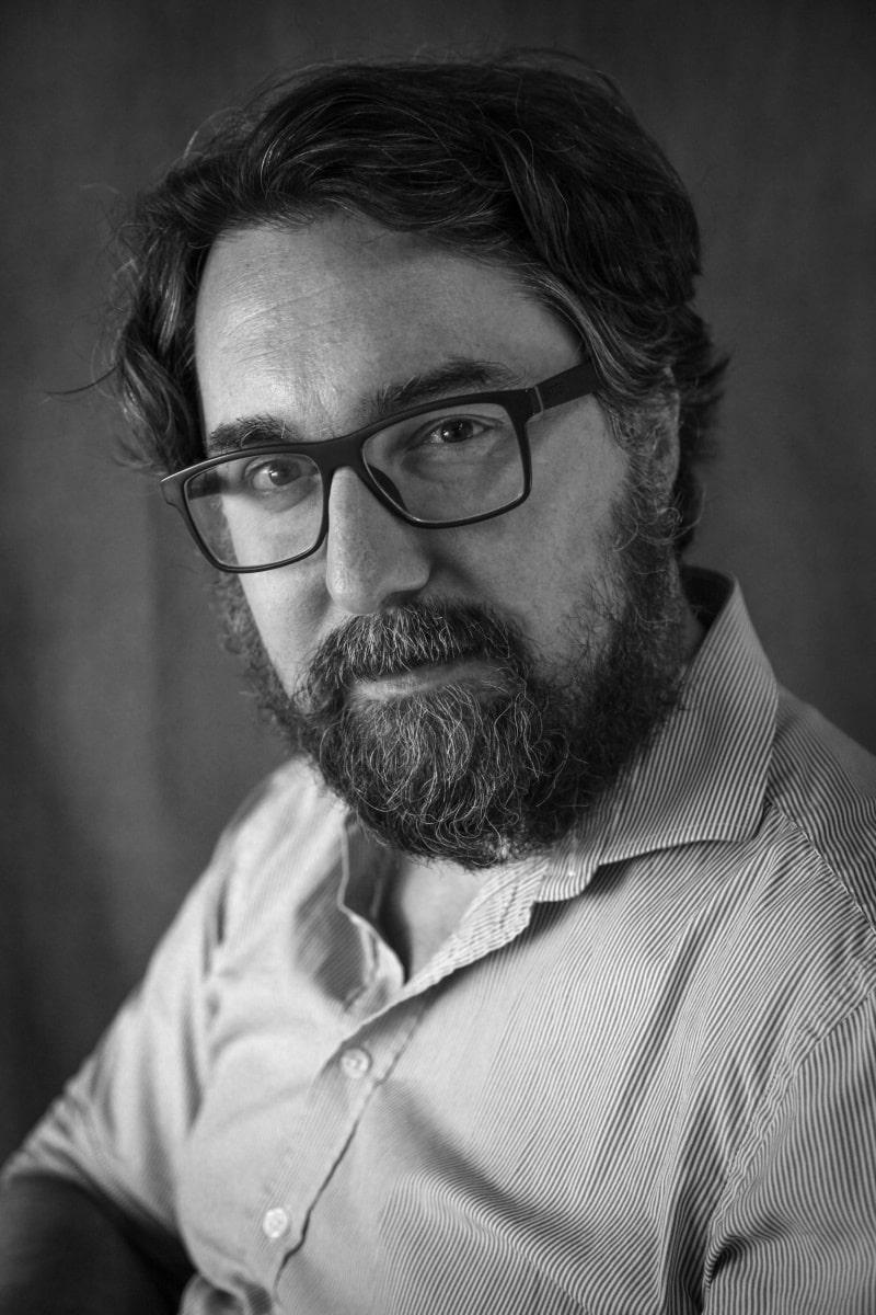 Interview du Tac au Tac de David Meulemans