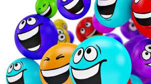 Pour développer votre sens de l'humour !