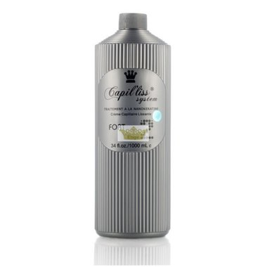 TRAITMENT HAIR THERAPY STRONG CAPIL'LISS SYSTEM 1 L.