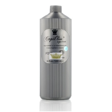TRAITMENT HAIR THERAPY CAPIL'LISS SYSTEM 1 L.