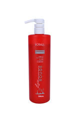 ROUGE LISSE PARIS SORALI COSMETIC 500 ML