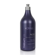 NO FRIZZ THERAPY LISS SORALI COSMETIC 1 L.