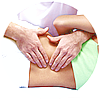 osteopathie structurelle