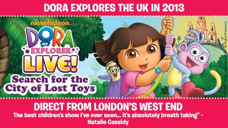 dora-the-explorer-2
