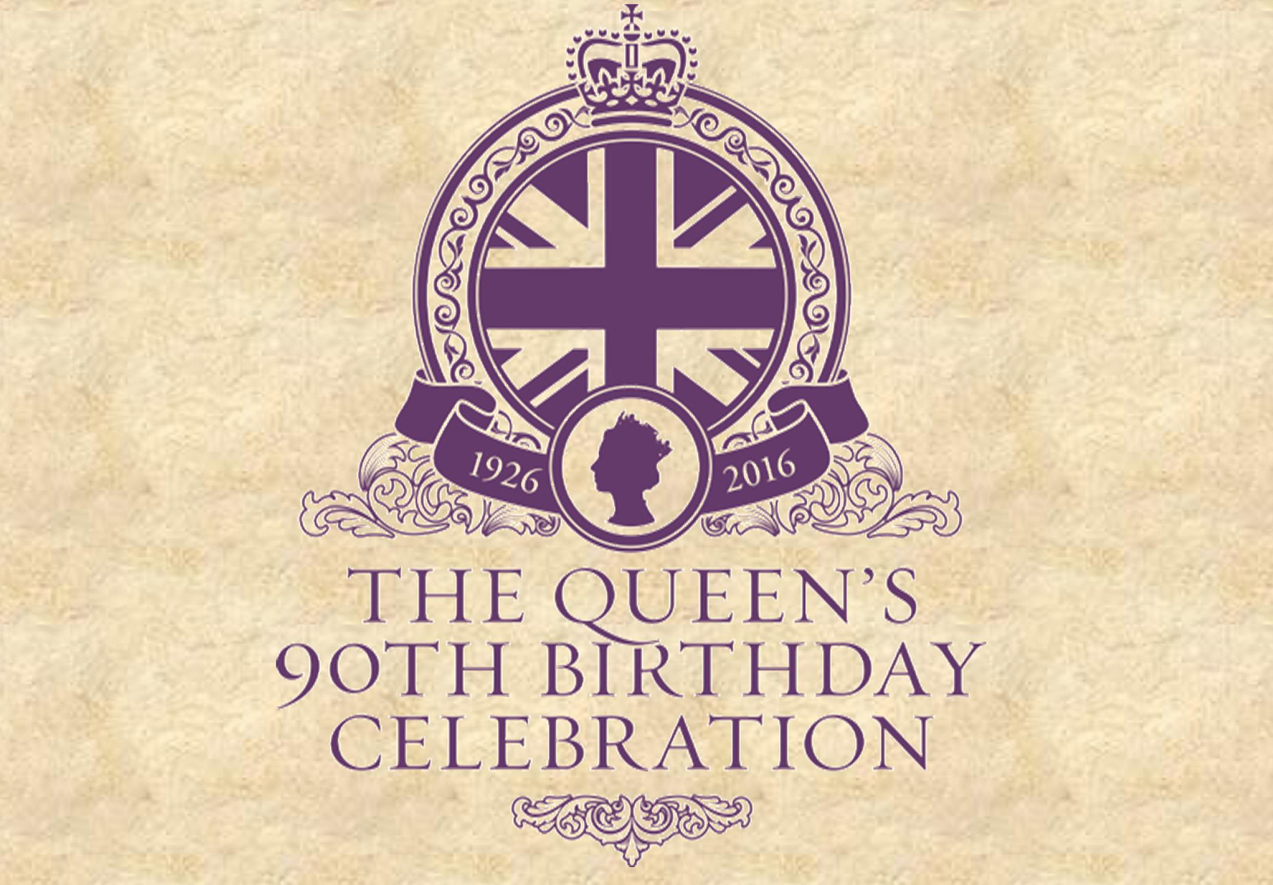 The-Queens-birthday