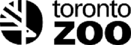 Zoo keepers at Toronto Zoo