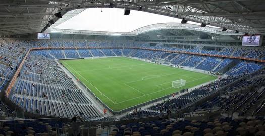 אצטדיון סמי עופר (עמית מצפה)