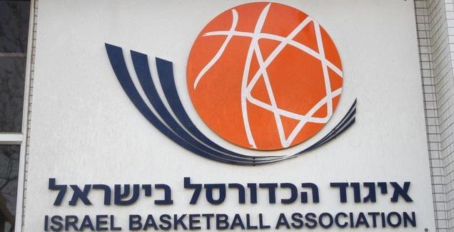 איגוד הכדורסל (מערכת ONE)