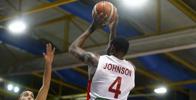 מכה לירושלים: ג'ונסון ייעדר 6 שבועות נוספים