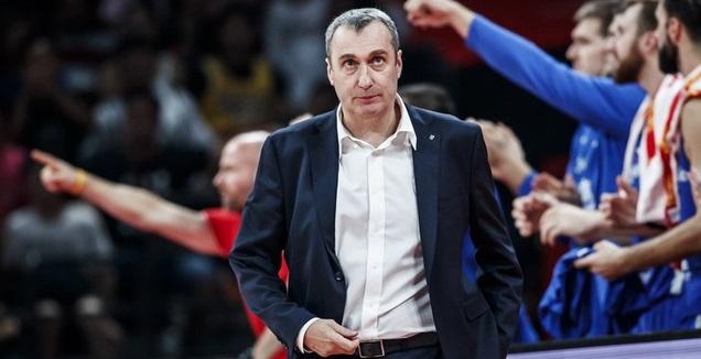 ננו גינזבורג (FIBA) (מערכת ONE)