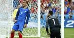 דשאן: לא מעריכים מספיק את גריזמן בצרפת