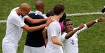 מומחי הווינר קבעו: צרפת תזכה בגביע העולמי