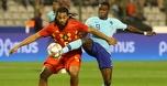 1:1 להולנד בבלגיה, 3:4 מטורף ליפן על אורוגוואי