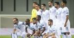 אחרי ניצחון סקוטלנד: תיקו יספיק לנבחרת ישראל