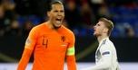 כמו בליגת האומות: הולנד וגרמניה יחד בבית 3