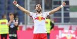כבוד: מונס דאבור נבחר לשחקן העונה באוסטריה