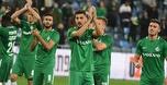 תמונת מצב במכבי חיפה: הצעירים ימשיכו בסגל