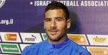 תומר חמד: רוצים לשחק כדורגל התקפי ולא פחדני