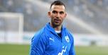 אוראל דגני צפוי לפתוח בהגנה של הנבחרת