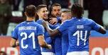 איטליה חגגה, ספרד שוב לא הרשימה אך ניצחה