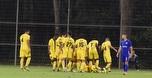 """סיבכה אותה: 0:1 לבית""""ר ירושלים מול עירוני ק""""ש"""